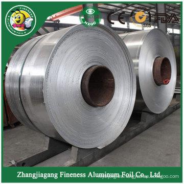 Nivel superior Unique Foodservice papel de aluminio en rollos