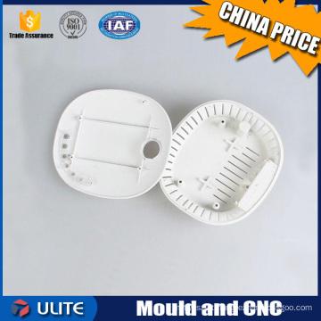 A tampa da câmera cobre o molde de injeção de plástico e outros moldes de injeção de plástico