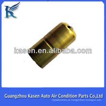 Válvula de controle do compressor do CA do carro para AUDI