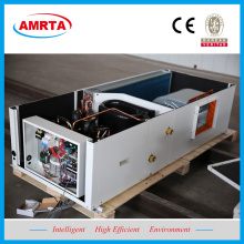 Water to Air Heat Pump Packaged Air Conditioner