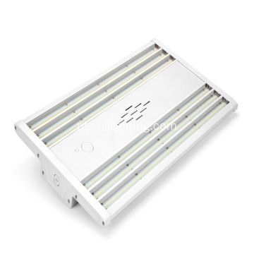30 60 Lente de 120 graus Linear High Bay