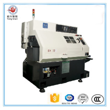 Bx32 Lathe Machine for Metal Processing with High Accuracy