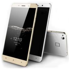 Prix d'usine! 5 pouces 4G Smart Phone Nice Design et de bonne qualité M5