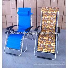 Silla ocasional para asiento y recumbency