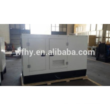 Good Price!15kva portable silent type generator
