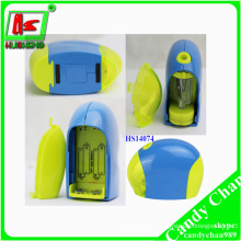 made in china electric pencil sharpener