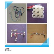 Elektrischer Kühlschrank Contarol Kasten-Verdrahtungs-Verbindungsstück-Verbindungsstück Soems