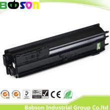 Cartucho de tóner láser de copiadora para Kyocera Mita Tk4108 Fábrica directamente suministro