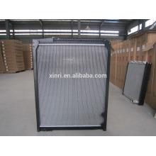 62652A 9425000903 radiateur FACTORY WHOLESALE