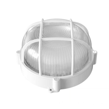 IP65 Waterproof Ceiling Light Lampu Led Kelembaban-bukti