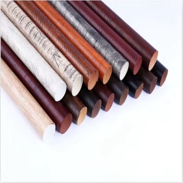 2020 Hot Press Wood Grain Paper for Printing
