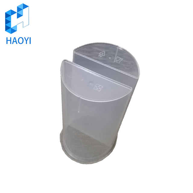 Custom Plastic Injection Tooling Cup Injection Molding