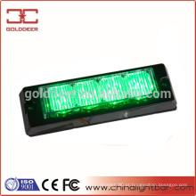 Auto iluminação sistema versátil monte verde diodo emissor de luz do estroboscópio (GXT-4)