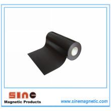 Block Magnetic Photo Frame Strip Rubber Magnet