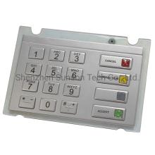 PCI 4.0 Wincor ATM Parts EPP
