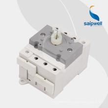 SAIP / SAIPWELL DC1000V Commutateur D'isolateur Électrique au meilleur prix