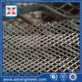 Heavy Expaned Steel Mesh