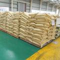 Estabilizador de cálcio e zinco não tóxico para plásticos de PVC