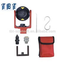 Système T-BOTA TPSmini102 Prism
