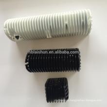 Литой алюминиевый радиатор для велосипедной части