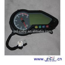 Indicateur de vitesse moto SCL-2012100235 pour PULSAR 180