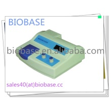Easy Operate, Wide Measuring Range Standard Turbidimeter with Cheap Price