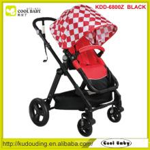 New design australia standard baby stroller,baby stroller carbon fiber,antique baby stroller