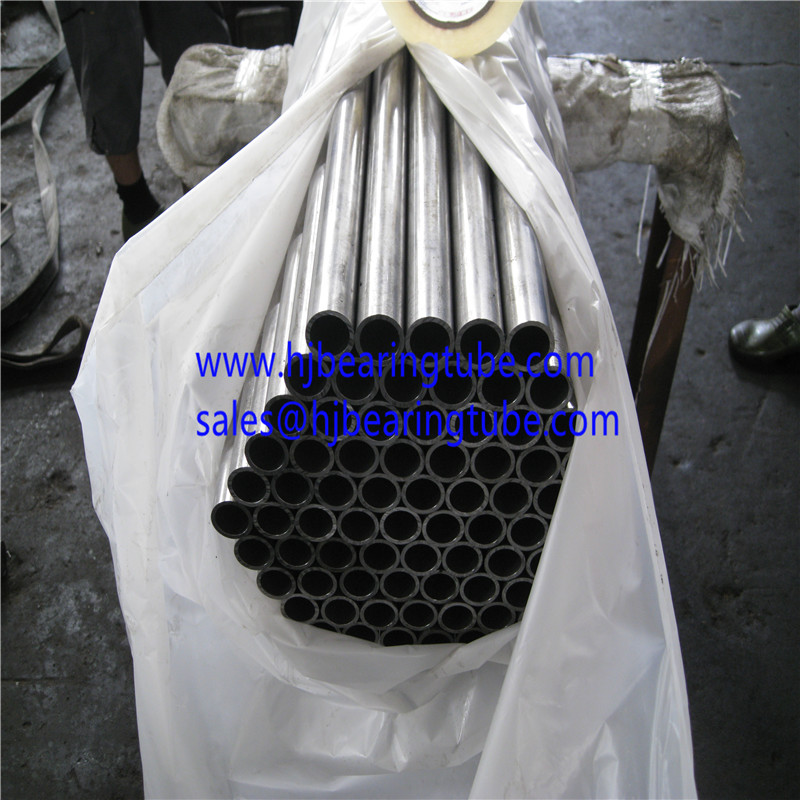 JIS G3445 Carbon Steel Pipes