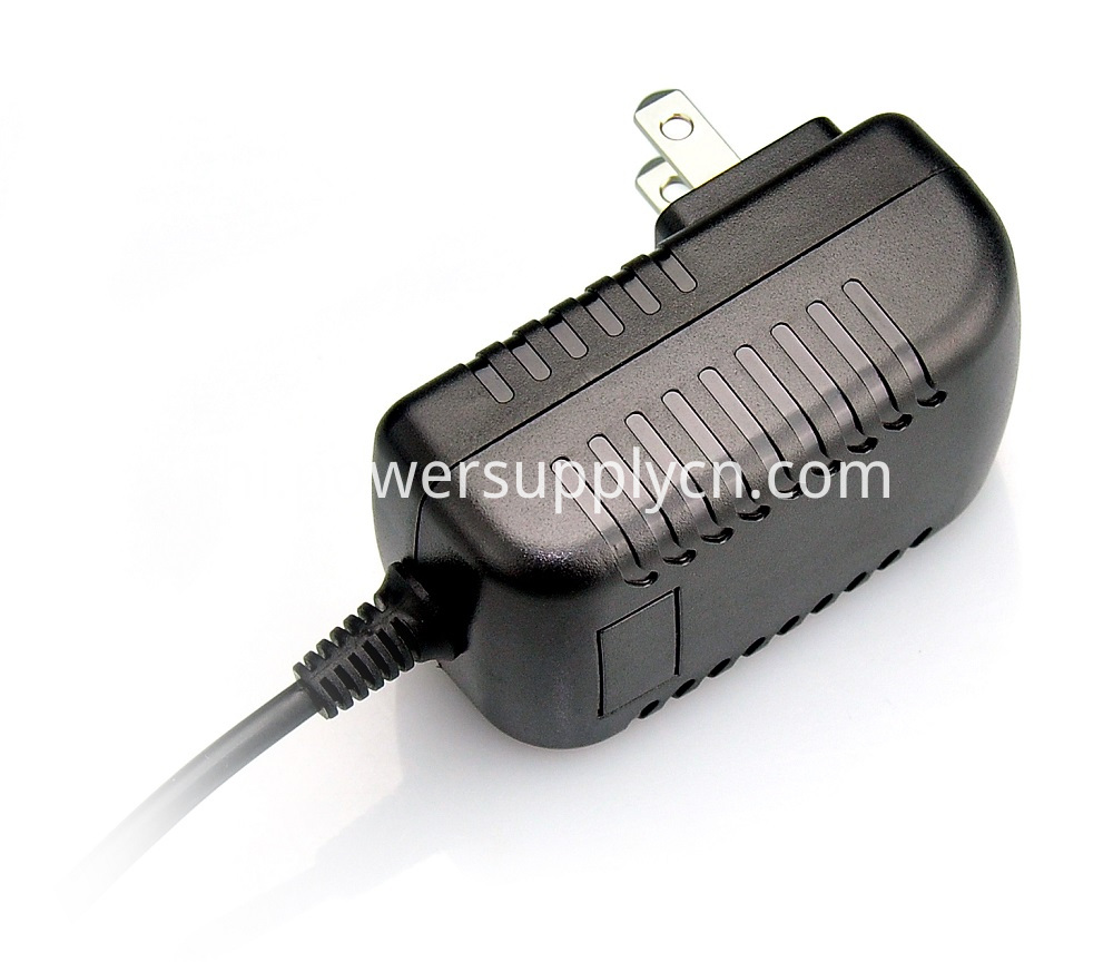 20V1800MA AC DC Power Supply