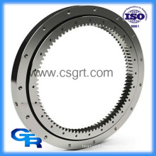 swing circle for Cater excavator,slewing bearing,swing ring