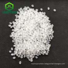 uv resistant material cable sheathing materials thermoplastic polyolefin
