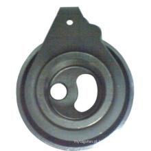 Peças para Automóveis Tensores de Correia Automáticos Rat2297
