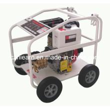 Dhpw-3600 Diesel Engine Lavadora de alta presión