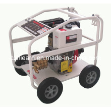 Dhpw-3600 Diesel Engine High Pressure Washer