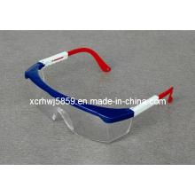 Bunte Rahmensicherheitsbrillen (HHG001) und Sicherheitsbrillen