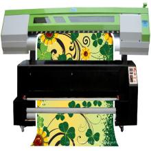 ZX-1902T Heat Transter Printer