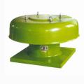 Ventilador industrial colorido por atacado direto do fluxo do exaustor do elevado desempenho