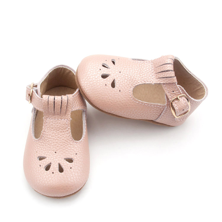 Dress Shoes for Baby