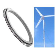 Поворотные подшипники для ветряной мельницы