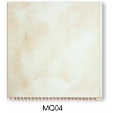 Decortive PVC Deckenplatte (MQ04)
