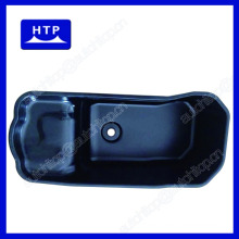 Ölwannenwanne 5801556927 für IVECO für FIAT für Daily 3.0 HPI für Motoren F1c0481