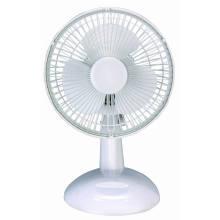 Миниый настольный вентилятор 6inch-Ft150h