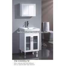 2013 Hangzhou Hot Selling european style bathroom vanity