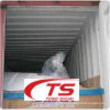 Tanque flexible para aceites industriales del transporte