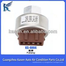 Выключатель давления кондиционирования детали a / c для Fukang