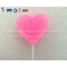 Bestselling Lovely Heart Shape Candles, Birthday Candles