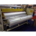 1.5M Diperbarui LLDPE Stretch Film Machine
