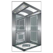 wholesale china products luxury passenger elevator