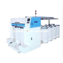 Máquina de desenho de alta produção Tmfd83
