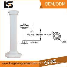 Оптовой Китай фабрика премиум алюминиевый профиль алюминиевый кронштейн